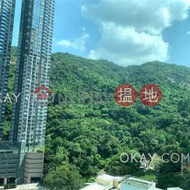 Rare 3 bedroom with balcony | Rental|Wan Chai DistrictJardine Summit(Jardine Summit)Rental Listings (OKAY-R63816)_0