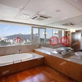 Manhattan Tower | 3 bedroom High Floor Flat for Sale|Manhattan Tower(Manhattan Tower)Sales Listings (XGNQ011700016)_0