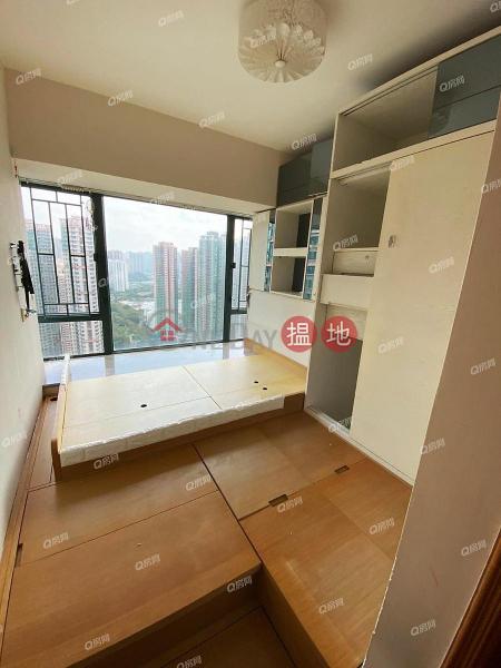 HK$ 890萬新都城大廈|東區|市場罕有,四通八達,地鐵上蓋,品味裝修,地段優越新都城大廈買賣盤