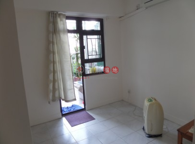 Property Search Hong Kong | OneDay | Residential Rental Listings 2 Bedrooms + open Patio Area at Gallop Court Pier Area