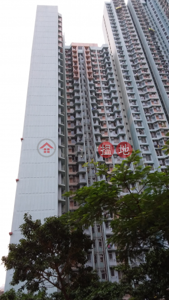 Shing Tin House, Pak Tin Estate (Shing Tin House, Pak Tin Estate) Shek Kip Mei|搵地(OneDay)(3)
