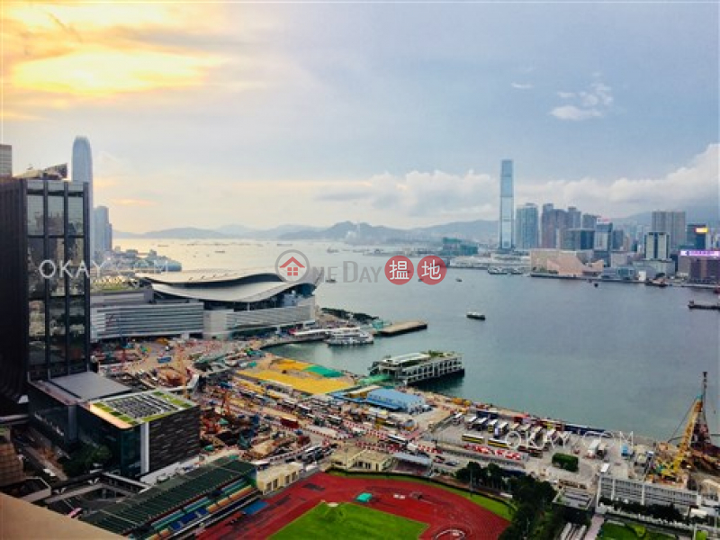 The Gloucester | High | Residential | Sales Listings HK$ 20M