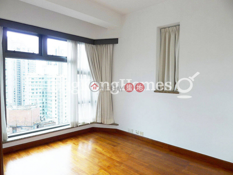 4 Bedroom Luxury Unit for Rent at Palatial Crest | Palatial Crest 輝煌豪園 Rental Listings