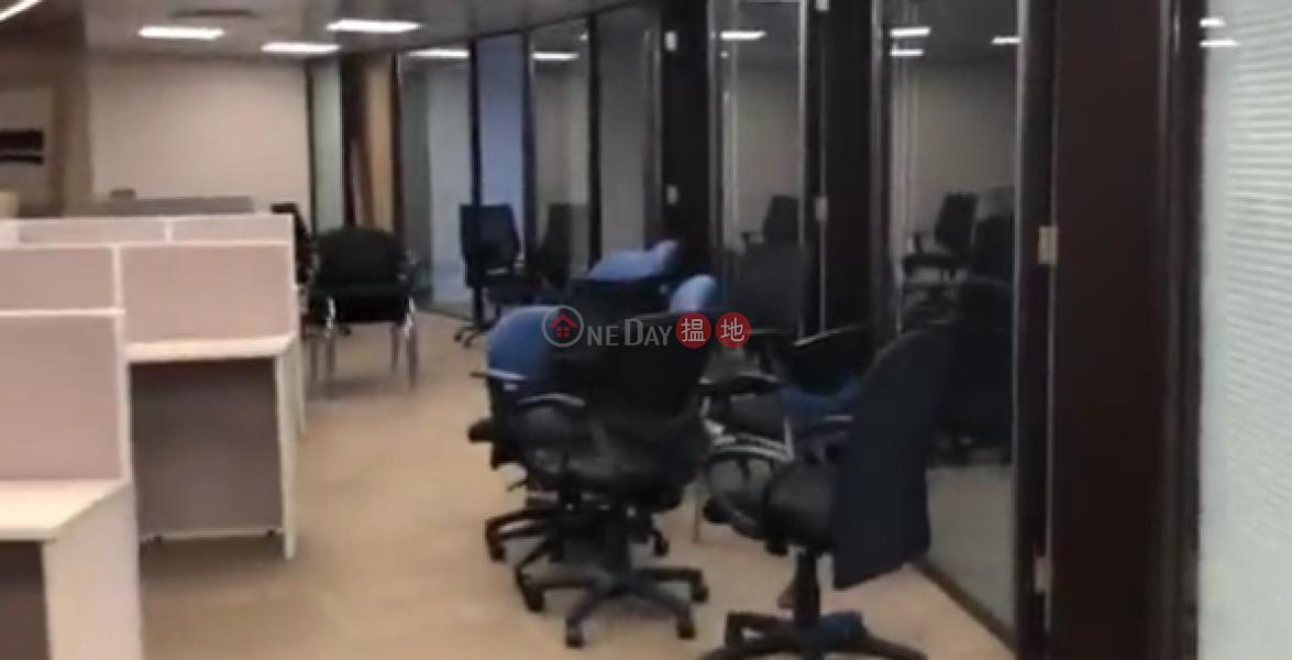 合和中心|高層寫字樓/工商樓盤出租樓盤-HK$ 130,250/ 月