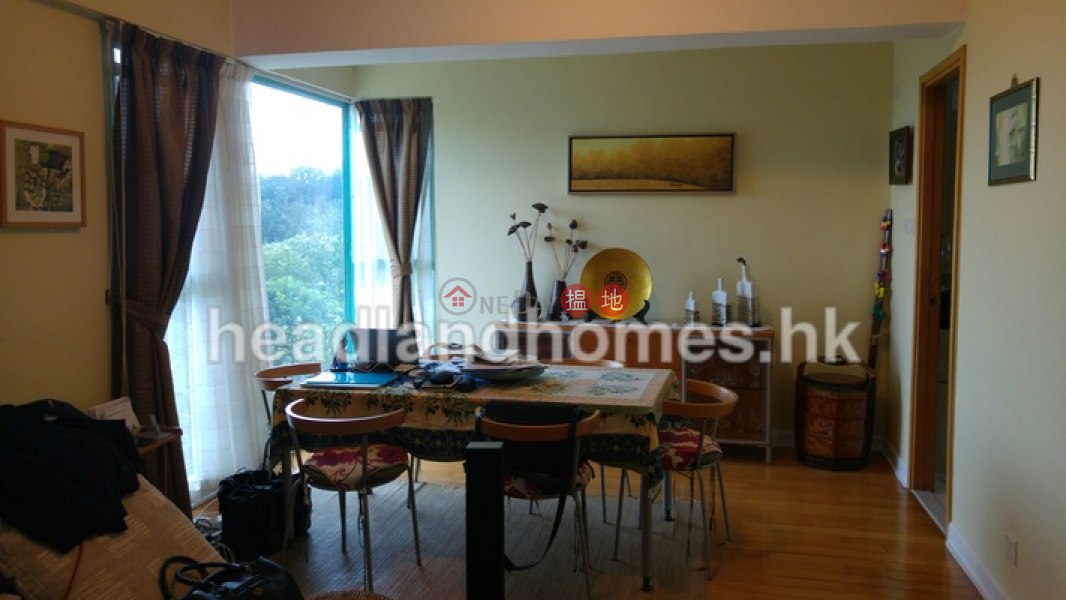 Property Search Hong Kong | OneDay | Residential Sales Listings | Siena Two | 3 Bedroom Family Unit / Flat / Apartment for Sale