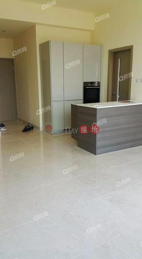 Grand Yoho Phase1 Tower 1 | 3 bedroom Flat for Sale|Grand Yoho Phase1 Tower 1(Grand Yoho Phase1 Tower 1)Sales Listings (XG1217600001)_0