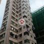 堅安大廈 (Kin On Building) 灣仔區|搵地(OneDay)(1)