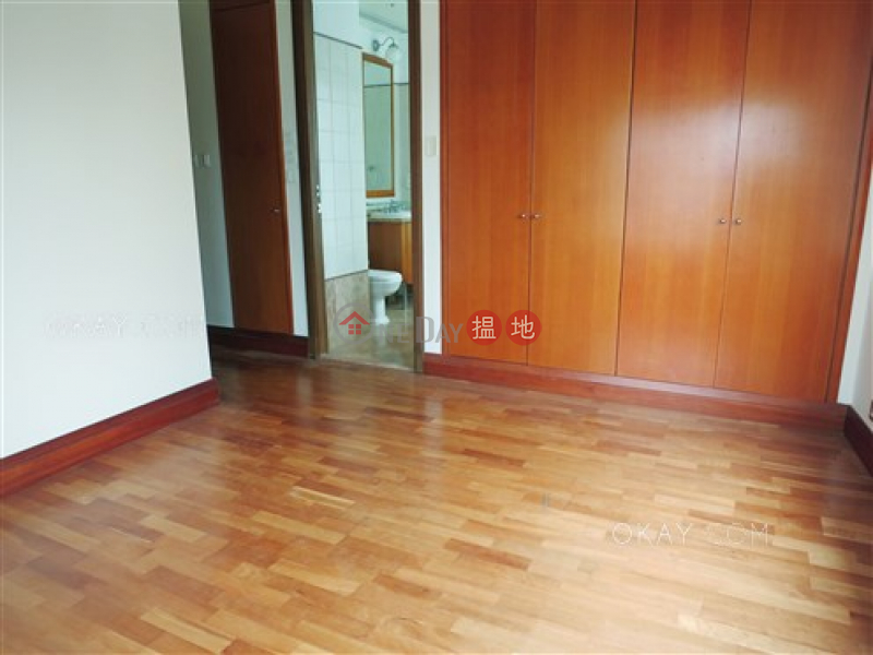 HK$ 52,000/ month | Star Crest | Wan Chai District, Gorgeous 3 bedroom on high floor | Rental