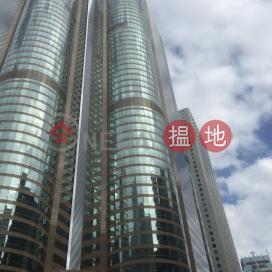 交易廣場1期,中環, 香港島