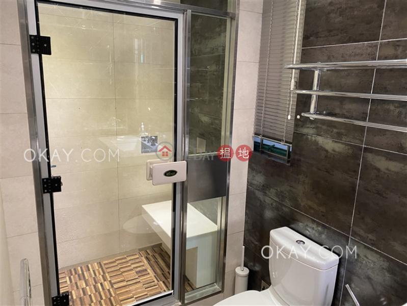愉景灣 13期 尚堤 映蘆(6座)中層|住宅-出租樓盤-HK$ 43,000/ 月
