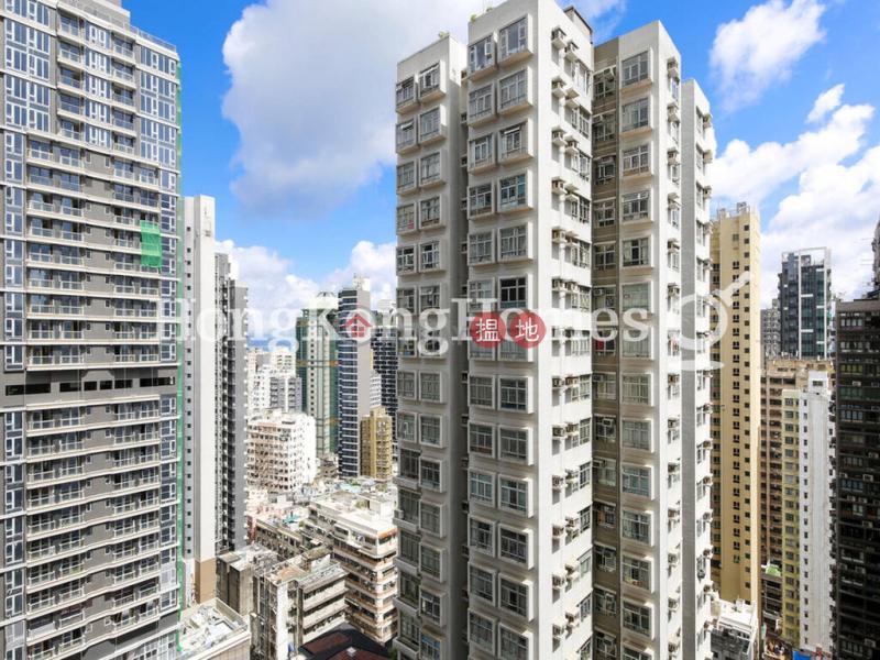 香港搵樓|租樓|二手盤|買樓| 搵地 | 住宅-出售樓盤|星鑽一房單位出售