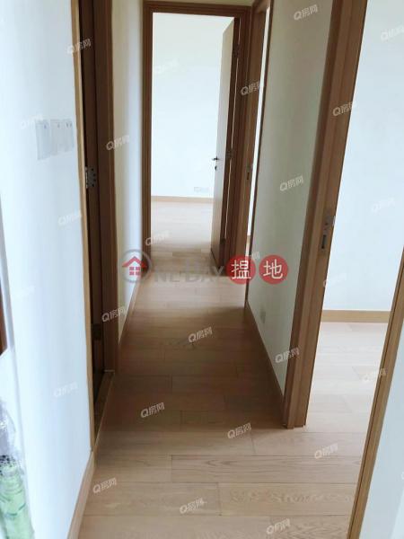 K. City | 3 bedroom Low Floor Flat for Rent | K. City 嘉匯 Rental Listings