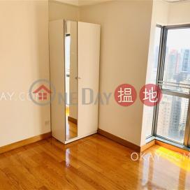 Unique 2 bedroom on high floor | Rental|Central DistrictHollywood Terrace(Hollywood Terrace)Rental Listings (OKAY-R64840)_3