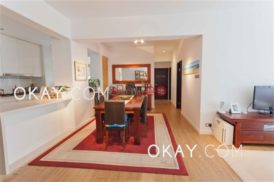 Property Search Hong Kong | OneDay | Residential | Rental Listings Lovely 3 bedroom with parking | Rental