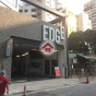 EDGE (EDGE) 葵青葵榮路30號|- 搵地(OneDay)(4)
