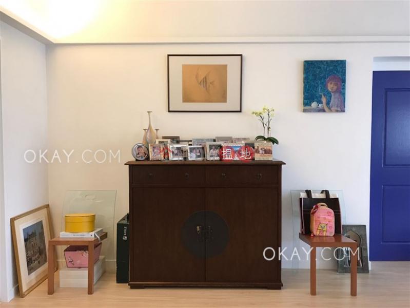 蔚豪苑中層住宅出售樓盤 HK$ 6,680萬