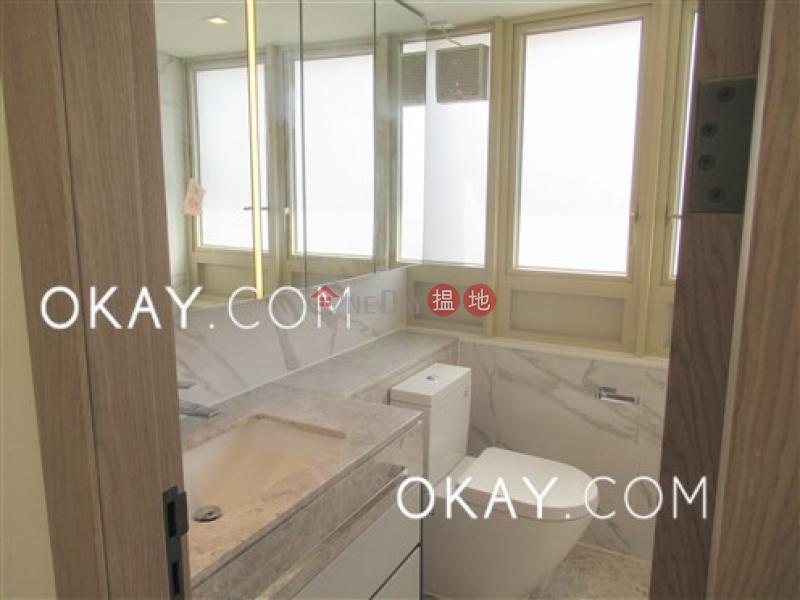 1房2廁,極高層《勝宗大廈出租單位》|勝宗大廈(St. Joan Court)出租樓盤 (OKAY-R7291)