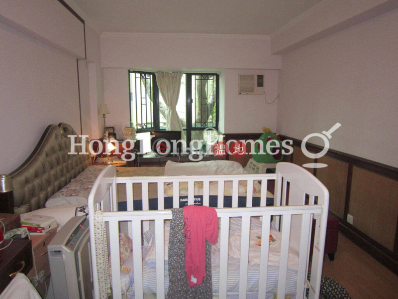 HK$ 50,000/ month   Imperial Court   Western District   3 Bedroom Family Unit for Rent at Imperial Court