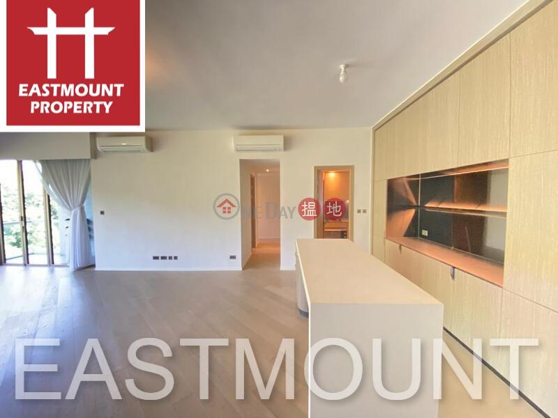 Mount Pavilia Whole Building | Residential | Rental Listings HK$ 70,000/ month