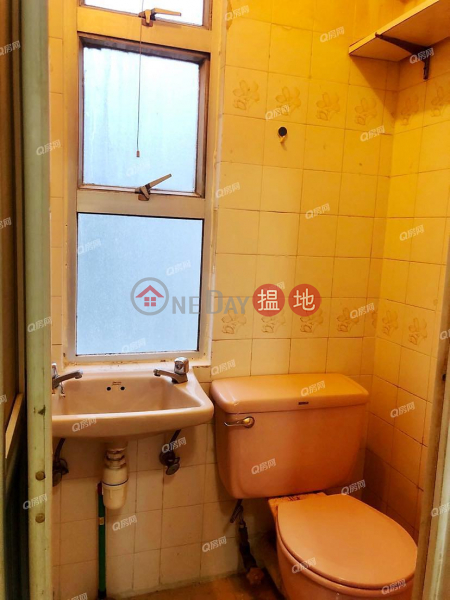 Sun Ho Court | 1 bedroom Mid Floor Flat for Sale | 29-31 Tung Lo Wan Road | Wan Chai District | Hong Kong | Sales, HK$ 6M
