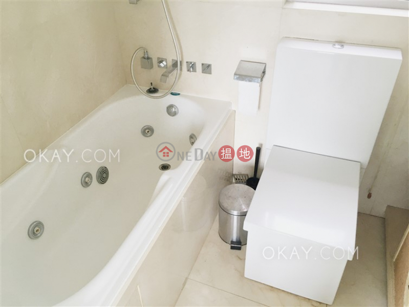 Centre Place, High, Residential, Rental Listings, HK$ 36,000/ month