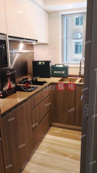 HK$ 19,000/ month, Park Circle, Yuen Long Park Circle | 3 bedroom Low Floor Flat for Rent