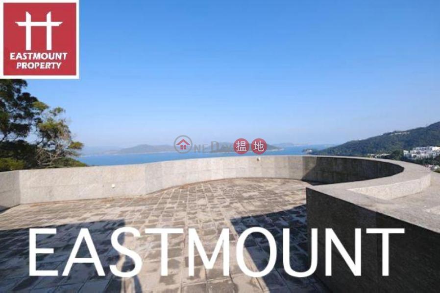 銀線灣 Silverstrand 銀線灣別墅出售-市場罕有   Eastmount Property東豪地產 ID:2538銀線灣道村屋出售單位-銀線灣道   西貢香港-出售HK$ 4.38億