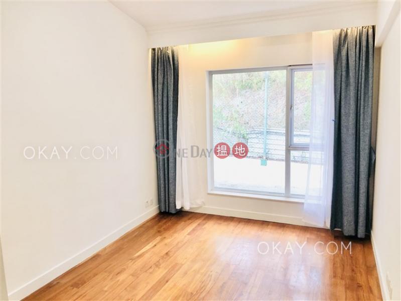香港搵樓|租樓|二手盤|買樓| 搵地 | 住宅-出售樓盤|3房3廁,實用率高,連車位,獨立屋《松濤苑出售單位》