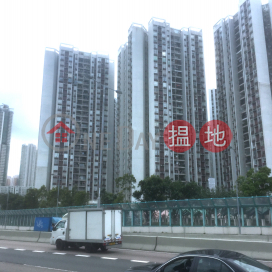 (T-38) Juniper Mansion Harbour View Gardens (West) Taikoo Shing|太古城海景花園銀柏閣 (38座)