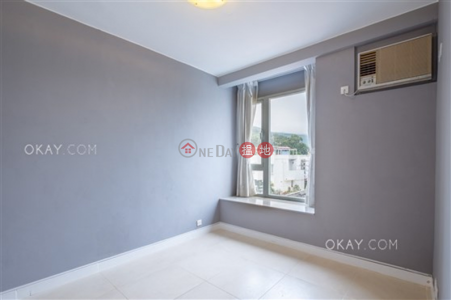 Habitat, Unknown Residential Rental Listings | HK$ 58,000/ month