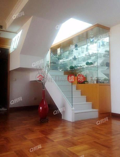 Property Search Hong Kong | OneDay | Residential | Sales Listings Clovelly Court | 3 bedroom High Floor Flat for Sale