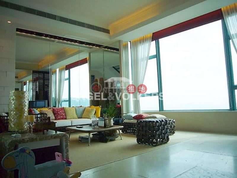 香港搵樓|租樓|二手盤|買樓| 搵地 | 住宅|出售樓盤-赤柱高上住宅筍盤出售|住宅單位