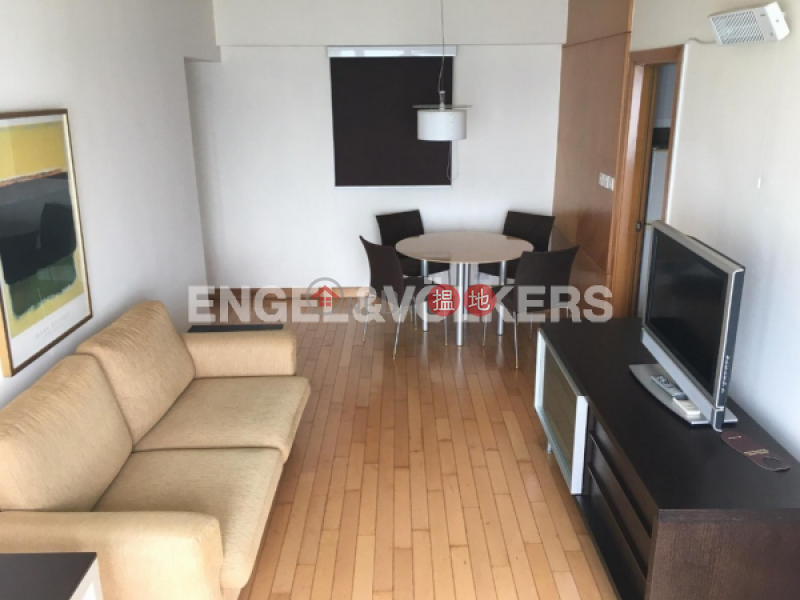 2 Bedroom Flat for Sale in Kennedy Town, Manhattan Heights 高逸華軒 Sales Listings | Western District (EVHK44994)