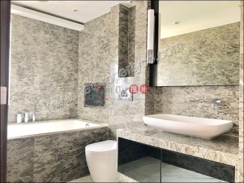Elm Tree Towers Block A High, Residential | Rental Listings HK$ 90,000/ month
