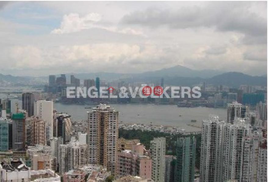 香港搵樓|租樓|二手盤|買樓| 搵地 | 住宅出售樓盤大坑三房兩廳筍盤出售|住宅單位