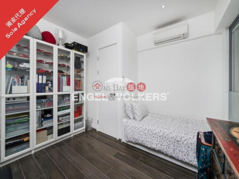 香港搵樓|租樓|二手盤|買樓| 搵地 | 住宅出售樓盤-Bright and spacious Apartment in Woodland Gardens