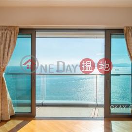 3房2廁,實用率高,極高層,海景《貝沙灣2期南岸出租單位》