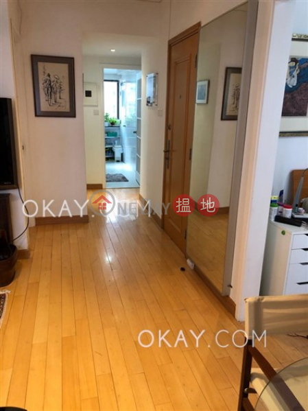 HK$ 8.95M | Ascot Villas | Wan Chai District, Tasteful 2 bedroom in Happy Valley | For Sale