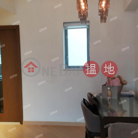 South Coast | 2 bedroom Flat for Sale