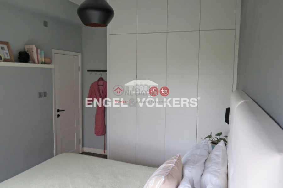 2 Bedroom Flat for Sale in Cheung Sha, Silver Shore Villa, House 8 Silver Shore Villa 8座 Sales Listings | Lantau Island (EVHK40620)