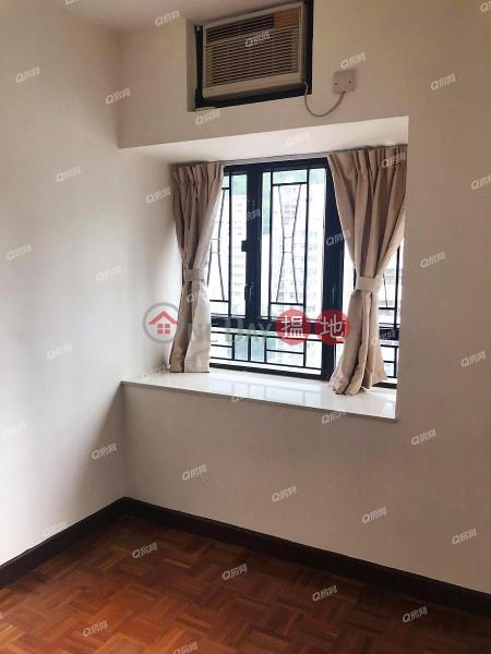 李節花園高層-住宅出租樓盤-HK$ 23,000/ 月