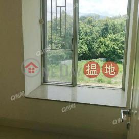 Uptown Tower 8   3 bedroom Low Floor Flat for Rent Uptown Tower 8(Uptown Tower 8)Rental Listings (XGXJ580001043)_0