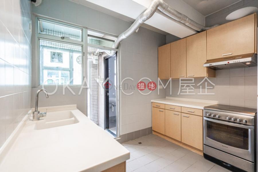 香港搵樓 租樓 二手盤 買樓  搵地   住宅出租樓盤 3房2廁,連車位帝鑾閣出租單位