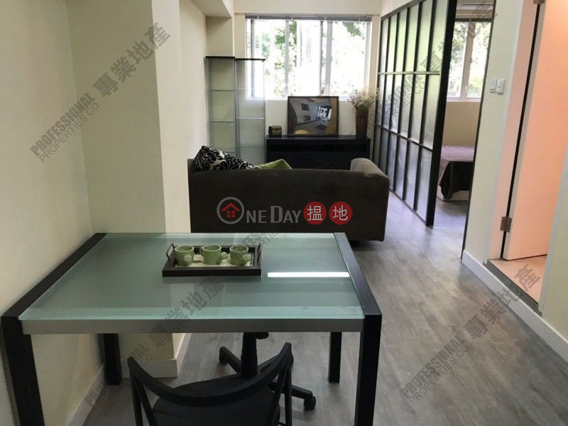 Property Search Hong Kong | OneDay | Residential, Rental Listings, TUNG LO WAN ROAD NO.34