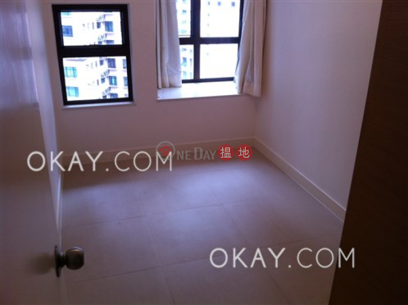 Gorgeous 3 bedroom with balcony   Rental, Seymour Place 信怡閣 Rental Listings   Western District (OKAY-R53490)