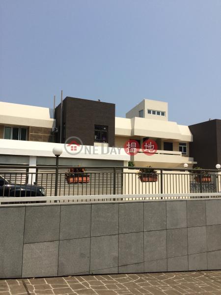 偉景別墅 8座 (House 8 Silver View Lodge) 清水灣 搵地(OneDay)(1)