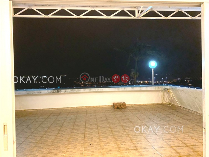 Property Search Hong Kong   OneDay   Residential   Sales Listings, Cozy house with rooftop, balcony   For Sale