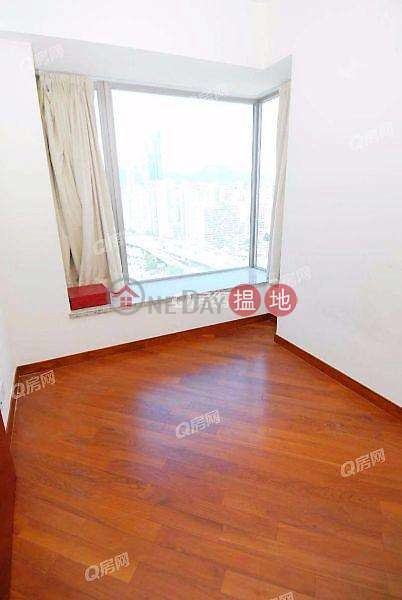 Property Search Hong Kong | OneDay | Residential Rental Listings | The Coronation | 1 bedroom Low Floor Flat for Rent