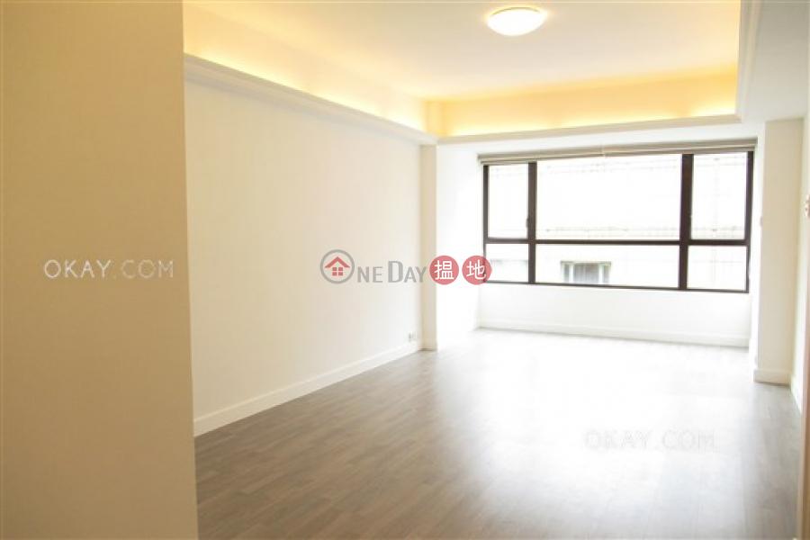 Lovely 2 bedroom in Happy Valley | Rental | Garwin Court 嘉雲閣 Rental Listings