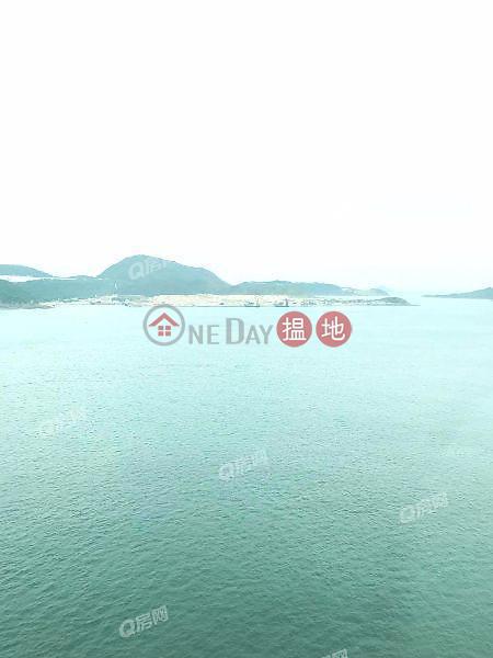 HK$ 34,000/ month Tower 8 Island Resort Chai Wan District   Tower 8 Island Resort   3 bedroom Low Floor Flat for Rent